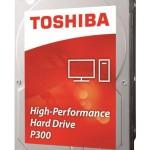 TOSHIBA HDWD120UZSVA 2TB TOSHIBA DESKTOP HDD 3.5  SATA