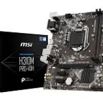MB MSI H310M PRO-VDH