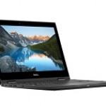 DELL 5WXK4 LATITUDE 3390/I5-8250U/8GB/256SSD/13,3TOUCH/W10PRO