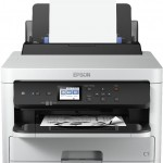 EPSON C11CG07401 WORKFORCE PRO WF-M5299DW