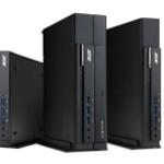 VN4640G CI5-7400  8GB 256SSD WIFI+BT WIN10PRO