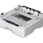 EPSON C12C932871 500-SHEET PAPER CASSETTE UNIT WF-C5XXX/M52XX/M57XX