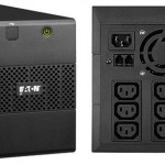 EATON 5E1100IUSB EATON 5E 1100I USB