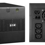 EATON 5E1500IUSB EATON 5E 1500I USB