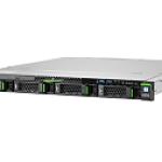 XEON E3-1230V6 3.5 GHZ-16 GB-NO HDD