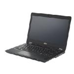 U728 I7-8550U 16GB 512GB SSD 12,5 W10PRO