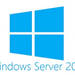 FUJITSU S26361-F2567-D530 MICROSOFT WINDOWS SERVER 2016 ESSENTIAL EDITION