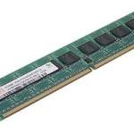 FUJITSU S26361-F3397-L428 32 GB DDR4 RAM ECC A 2666 MHZ