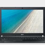 ACER NX.VG4ET.009 TMP648 I5-7200U 14FHD IPS 8GB 256PCIE SSD WIN10PRO