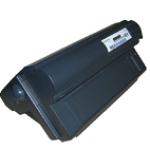 9080 PLUS 24 PINS 800 CPS LAN-PAR-SER-USB