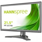 HANNSPREE HP225PJB 21,5 -1920X1080-16 9-1000 1-VGA-HDMI-DISPLAYPORT
