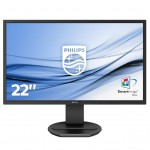 PHILIPS 221B8LJEB/00 21,5 -1920 X 1080-1000 1-250 CD/M²-