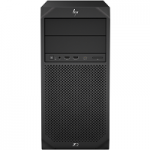 HP INC. 4RW84ET#ABZ HP Z2G4T I78700 16GB 512 W10 PRO 64BIT