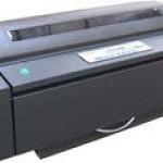 COMPUPRINT PRTN9300P COMPUPRINT 9300P 18AGHI 950CPS DRAFT MAX1300CPS