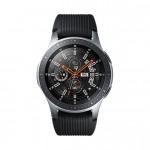 SAMSUNG SM-R800NZSAITV GALAXY WATCH 46 MM BT SILVER