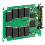 HEWLETT PACK 872348-B21 HPE 960GB SATA 6G MU SFF SC DS SSD