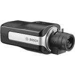 BOSCH NBN-50022-V3 DINION IP 5000, 1080P30, DAY/NIGHT, CMOS 1/2,7