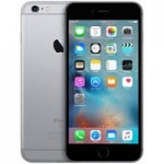APPLE REFURB 3065677 IPHONE 6S 16GB SPACEGRAY(A) REFURBISHED 1YGARANZIA