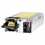 HEWLETT PACK JL086A ARUBA X372 54VDC 680W PS