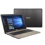 ASUS X540MA-GQ024T N4000/4GB/500GB/HDGRAPH/15.6/WIN10H