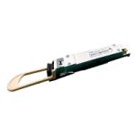 HEWLETT PACK JL251A HPE X140 40G QSFP+ LC BIDI 100M MM XCVR
