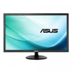 ASUS VP278H LED 27FHD 1920X1080 GAMING MONITOR HDMI D-SUB
