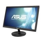 ASUS VP228DE LED 21.5FHD 1920X1080 D-SUB FLICKER FREE