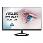 ASUS VZ279HE LED 27W/IPS/1920X1080/ULTRA-SLIM/HDMI/D-SUB/IPS