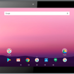 TABLET E-TAB STYLE 10.1