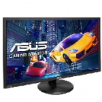 ASUS VP28UQG LED 28 ROG 4K/3840X2160/1MS/MM/HDMI/DP/FREESYNC