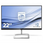 PHILIPS 226E9QDSB/00 21,5 IPS FULL HD FREESYNC GAMING MONITOR