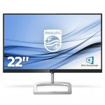 PHILIPS 226E9QHAB/00 21,5 IPS FULL HD FREESYNC GAMING MONITOR