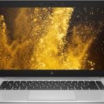 HP INC. 4QY37EA#ABZ HP EB1050G1 I5-8300H 15 16GB 256 W10 PRO64