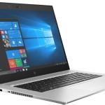 HP INC. 4QY39EA#ABZ HP EB1050G1 7I-8750H 15 32GB 1T W10 PRO64