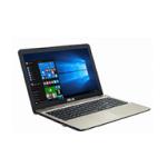 I3-6006U/8GB/256SSD/15.6/HDGRAPH/WIN10PRO