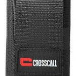CROSS CALL HO.PE.L.NN000 NEW - PROTECTIVE SLEEVE L (SMARTPHONES)