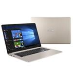 I5-8250U/4GB/500GB/MX130-2GB/15.6HD/WIN10PR