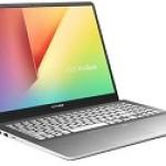I5-8250U/8GB/256SSD/MX130-2GB/15.6HD/WIN10H