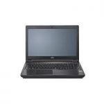 FUJITSU VFY:H7800M274SIT H780 I7 8750H-16GB-P600-256GB SSD-WIN10 PRO