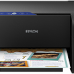 EPSON C11CG86404 ECOTANK ET-2711