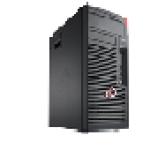 FUJITSU VFY:W5800W175SIT W580 I7 8700K-16GB-P4000-512GB SSD-DVD-WIN10 PRO