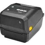 ZEBRA ZD42042-T0EW02EZ ZD420,4 TT PRINTER,203 DPI,BTLE,USB,WLAN,BT