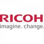 RICOH 408295 TONER NERO SP230L 1000 PAGINE