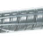 RICOH 842211 TONER NERO MP C407SPF 17500 COPIE