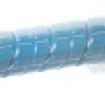 RICOH 842212 TONER CIANO MP C407SPF 8000 COPIE