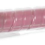 RICOH 842213 TONER MAGENTA MP C407SPF 8000 COPIE