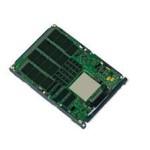 FUJITSU S26361-F5701-L240 SSD 240GB SATA READ INTENSIVE 6GB/S 2.5 (1.4 DWPD)