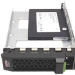 FUJITSU S26361-F5700-L480 SSD 480GB SATA READ INTENSIVE 6GB/S 3.5 (0.9 DWPD)