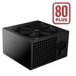 TECNOWARE FAL750C CORE HE 750W PSU 80 PLUS
