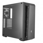 COOLER MASTE MCB-B510L-KANN-S01 MASTERBOX MB510L BLACK TRIM